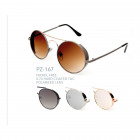 PZ-167 Kost Sunglasses