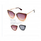 PZ-169 Kost Sunglasses