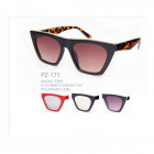 PZ-171 Kost Sunglasses