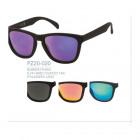 PZ20-020 Kost Polarized Sunglasses