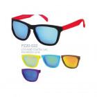PZ20-022 Kost Polarized Sunglasses