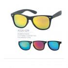 PZ20-029 Kost Polarized Sunglasses