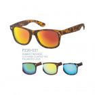 PZ20-031 Kost Polarized Sunglasses