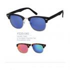 PZ20-040 Kost Polarized Sunglasses