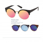 PZ20-044 Kost Polarized Sunglasses