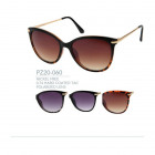 PZ20-060 Kost Polarized Sunglasses