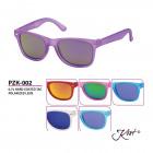 PZK-002 - Occhiali da sole polarizzati Kost