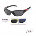 PZK-005 - Kost polarizált napszemüvegek