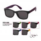 PZK-008 - PZK-008 - Kost polarizált napszemüvegek