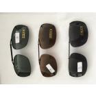 CP-03 3 Mischung - Sonnenbrille
