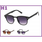 H1 - H Collection Sunglasses
