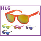 H16 - H Collection Sunglasses