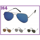 H4 - H Collection Sunglasses