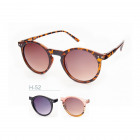 H52 - H Collection Sunglasses