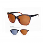 H53 - H Collection Sunglasses