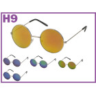 H9 - H Collection Sunglasses