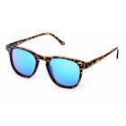 PZ-110 - Kostkowe spolaryzowane okulary przeciwsło