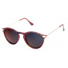 PZ-112 - Kost Polarized Sunglasses