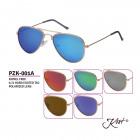 PZK-001A - Occhiali da sole polarizzati Kost