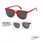 PZK-007A - Kost Polarisierte Sonnenbrille