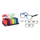 RG-103B im Display - Lesebrille