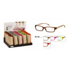 RG-136 in Display - Reading Glasses