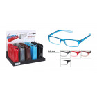 RG-141 im Display - Lesebrille