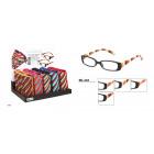 RG-145 in Display - Reading Glasses