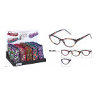 RG-191 in Display - Lunettes de lecture