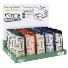 RG-219BIO - Reading Glasses