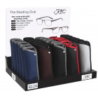 RG-234 in Display - Reading Glasses
