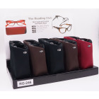 RG-246 in Display - Lunettes de lecture