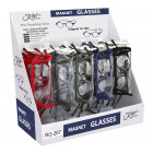 RG-267 - Reading Glasses