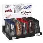 RG-243 in Display - Lunettes de lecture