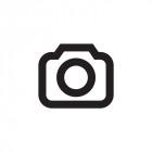 Bambus Schneidebrett, 35x25cm