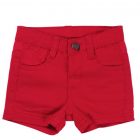 Clothing for children and babies - short pants 95%