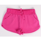 Clothing for children and babies - Short Short 100