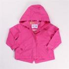 Abbigliamento per bambini e neonati - Giacca a ven