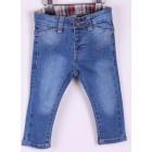Kleding voor kinderen en baby's - skinny jeans