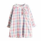 Clothing for children and babies - Dress pictures