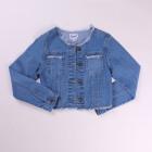 Abbigliamento per bambini e neonati - Giacca di je