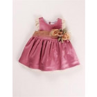 Clothing for children and babies - FANTASIA DRESS