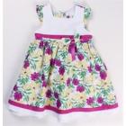 Abbigliamento per bambini e neonati - FANTASIA ABI