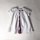 Abbigliamento per bambini e neonati - pique abito