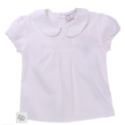 Clothing for children and babies - short sleeve po