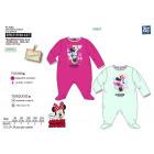 Abbigliamento per bambini e neonati - 100% pigiama