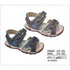 abbigliamento e baby per bambini - vicino sandali
