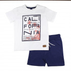 Kleding voor kinderen en baby's - California V