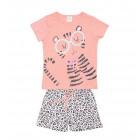 Children and babies clothing - paja paja inf girl