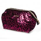 Borsa Juicy Couture CO51041U-7469P